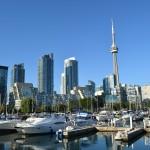 Cours d'anglais Canada AFJ Séjour linguistique