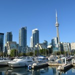 Toronto Canada Cours d'anglais séjour linguistique AFJ