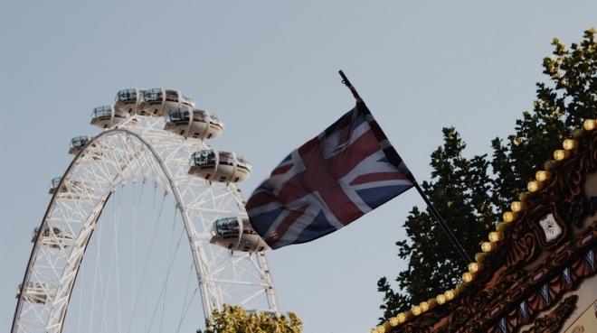 rencontres leçons Londres